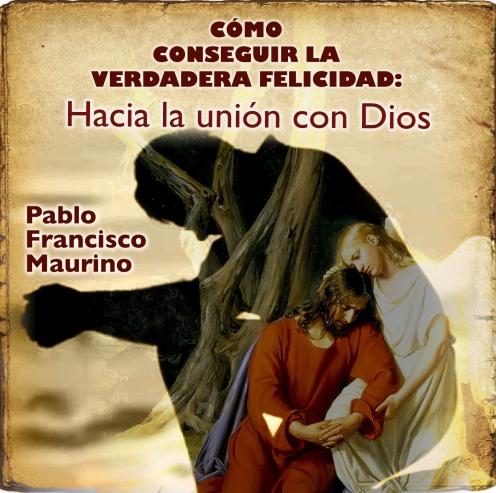 Hacia la unión con Dios, etiqueta